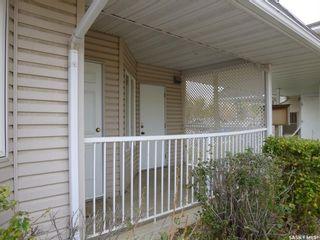 Photo 3: 3123 TRUESDALE Drive in Regina: Gardiner Heights Residential for sale : MLS®# SK872560