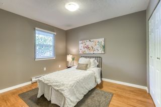 Photo 12: 53 5301 204TH Street in Langley: Langley City Townhouse for sale : MLS®# R2503229
