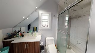 Photo 37: 4753 GLADSTONE Street in Vancouver: Victoria VE House for sale (Vancouver East)  : MLS®# R2573343