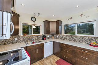 Photo 24: 4325 Cowichan Lake Rd in : Du West Duncan House for sale (Duncan)  : MLS®# 861635