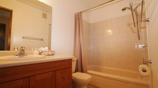 Photo 12: 1 Kayhans Drive in Winnipeg: North Kildonan Residential for sale (North East Winnipeg)  : MLS®# 1204916