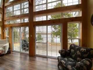 Photo 12: 1678 Hwy 376 in Lyons Brook: 108-Rural Pictou County Residential for sale (Northern Region)  : MLS®# 202110317