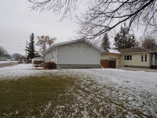 Photo 32: 103 15th Street NW in Portage la Prairie: House for sale : MLS®# 202026346