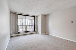 Photo 18: 607 1100 8 Avenue SW in Calgary: Downtown West End Apartment for sale : MLS®# A1128577