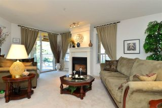 "Photo 8: 314 15185 22 Avenue in Surrey: Sunnyside Park Surrey Condo for sale in ""Villa Pacific"" (South Surrey White Rock)  : MLS®# R2124090"