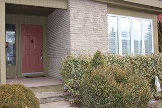 Photo 2: 56 Tremaine Terrace in Cobourg: House for sale : MLS®# 510910122