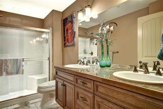 Photo 8: 210 2770 Auburn Road in West Kelowna: SHLK - Shannon Lake House for sale : MLS®# 10225701
