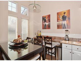 "Photo 6: 14 20788 87TH Avenue in Langley: Walnut Grove Townhouse for sale in ""Kensington Village"" : MLS®# F1323786"
