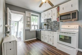 Photo 3: 82 Barons Avenue in Hamilton: House for sale : MLS®# H4029429