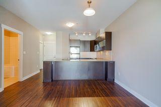 Photo 8: 411 13321 102A Avenue in Surrey: Whalley Condo for sale (North Surrey)  : MLS®# R2604578