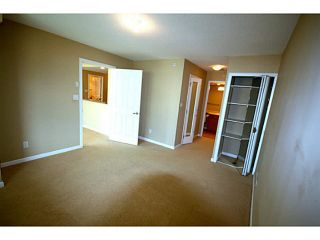 "Photo 12: 1101 290 NEWPORT Drive in Port Moody: North Shore Pt Moody Condo for sale in ""The Sentinal"" : MLS®# V1092744"