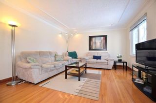 Photo 4: 468 Campbell Street in Winnipeg: River Heights Residential for sale (1C)  : MLS®# 202006550