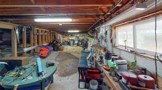 Photo 30: 4608 Ketch Rd in : GI Pender Island House for sale (Gulf Islands)  : MLS®# 878639
