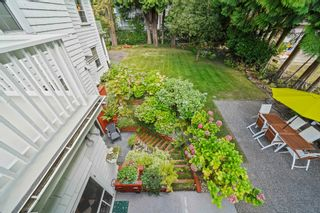 Photo 75: 3996 CYPRESS Street in Vancouver: Shaughnessy House for sale (Vancouver West)  : MLS®# R2617591