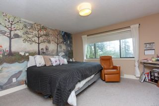 Photo 13: 6321 Clear View Rd in : CS Martindale House for sale (Central Saanich)  : MLS®# 870627