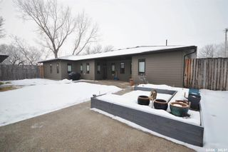 Photo 5: 19 Oxford Street in Mortlach: Residential for sale : MLS®# SK845149