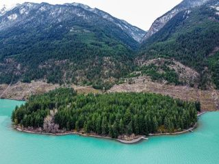 Photo 2: 5364 S SETON Lake: Lillooet Lots/Acreage for sale (South West)  : MLS®# 161243