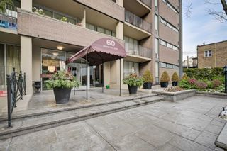 Photo 16: 301 60 Montclair Avenue in Toronto: Forest Hill South Condo for sale (Toronto C03)  : MLS®# C5103650
