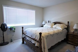 Photo 10: 197 Lakeview Inlet: Chestermere Semi Detached for sale : MLS®# A1119318