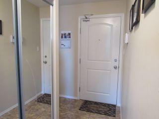 Photo 13: 304, 9910 107 Street in Morinville: Condo for rent