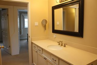 Photo 16: 56 Tremaine Terrace in Cobourg: House for sale : MLS®# 510910122