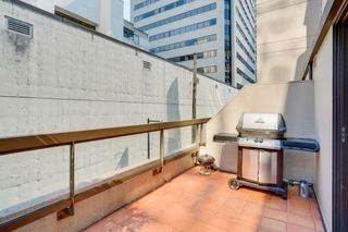 Photo 12: 307 850 BURRARD Street in Vancouver: Downtown VW Condo for sale (Vancouver West)  : MLS®# R2607755
