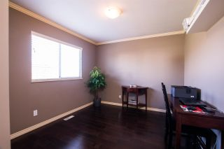 Photo 21: 5013 MARINER Place in Delta: Neilsen Grove House for sale (Ladner)  : MLS®# R2543435