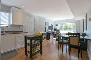 Photo 14: 11531 240 Street in Maple Ridge: Cottonwood MR House for sale : MLS®# R2396221