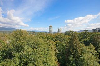 """Photo 6: 1411 1327 E KEITH Road in North Vancouver: Lynnmour Condo for sale in """"CARLTON AT THE CLUB"""" : MLS®# R2624920"""
