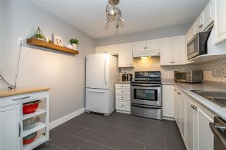 "Photo 10: 104 45520 KNIGHT Road in Chilliwack: Sardis West Vedder Rd Condo for sale in ""MORNINGSIDE"" (Sardis)  : MLS®# R2575751"