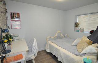 Photo 26: 3245 Keats St in : SE Cedar Hill House for sale (Saanich East)  : MLS®# 874843