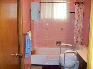 Photo 7: 178 Danbury Bay in WINNIPEG: Westwood / Crestview Residential for sale (West Winnipeg)  : MLS®# 1221000