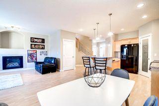 Photo 18: 11915 96 Street in Edmonton: Zone 05 House for sale : MLS®# E4266538