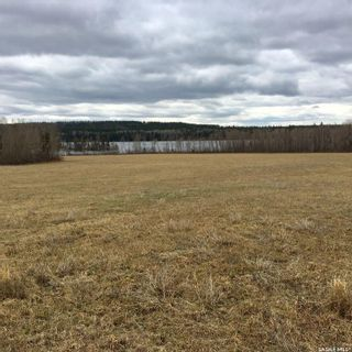 Photo 33: Weiss Lakefront Acreage in Big River: Lot/Land for sale : MLS®# SK834150