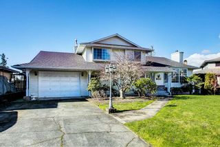 Photo 3: 12455 MEADOWBROOK Place in Maple Ridge: West Central House for sale : MLS®# R2540688