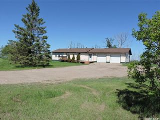 Photo 2: Walker Acreage in Orkney: Residential for sale (Orkney Rm No. 244)  : MLS®# SK859515