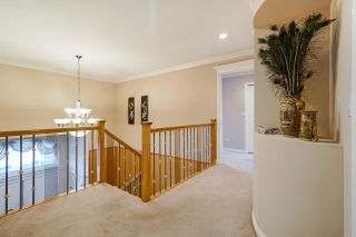 Photo 15: 11764 RIVER Road in Surrey: Royal Heights House for sale (North Surrey)  : MLS®# R2556612
