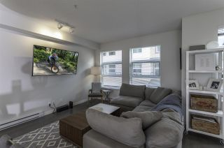 """Photo 17: 19 39548 LOGGERS Lane in Squamish: Brennan Center Townhouse for sale in """"SEVEN PEAKS"""" : MLS®# R2408613"""