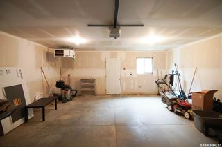 Photo 30: 711 7th Street East in Saskatoon: Haultain Residential for sale : MLS®# SK871051