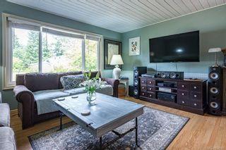 Photo 16: 315 Cortez Cres in : CV Comox (Town of) House for sale (Comox Valley)  : MLS®# 854581
