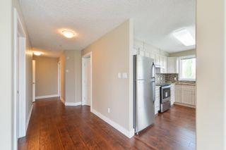Photo 3: 410 10221 111 Street in Edmonton: Zone 12 Condo for sale : MLS®# E4264052