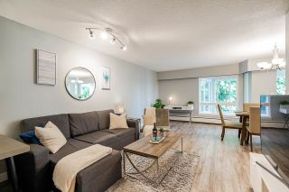 Photo 14: 303 1322 MARTIN STREET: White Rock Condo for sale (South Surrey White Rock)  : MLS®# R2531275