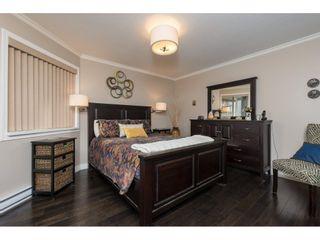 "Photo 14: 102 15018 THRIFT Avenue: White Rock Condo for sale in ""Orca Vista"" (South Surrey White Rock)  : MLS®# R2230528"