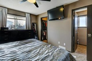 Photo 16: 10 Jensen Heights Place NE: Airdrie Detached for sale : MLS®# A1091171