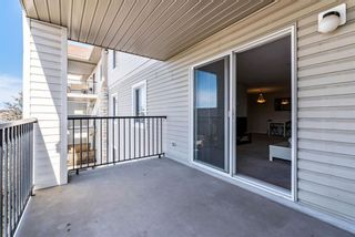 Photo 23: 2312 12 Cimarron Common: Okotoks Apartment for sale : MLS®# A1074410
