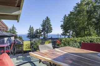 Photo 10: 1382 132B STREET in South Surrey White Rock: Crescent Bch Ocean Pk. Home for sale ()  : MLS®# R2046437