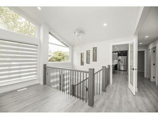 Photo 4: 3723 DAVIE Street in Abbotsford: Abbotsford East House for sale : MLS®# R2587646