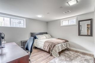 Photo 32: 2728 43 Street SW in Calgary: Glendale Detached for sale : MLS®# A1117670