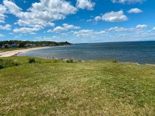 Photo 4: 339 Sinclair Road in Chance Harbour: 108-Rural Pictou County Residential for sale (Northern Region)  : MLS®# 202115718