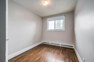 Photo 9: 305 1530 16 Avenue SW in Calgary: Sunalta Apartment for sale : MLS®# A1131555